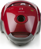 Domo DO7282S vacuum cleaner