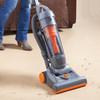 VonHaus 07/382 vacuum cleaner