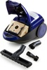 Domo DO7284S vacuum cleaner