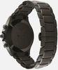 Emporio Armani Connected ART3012 smartwatch