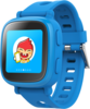 Oaxis WatchPhone smartwatch