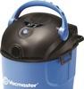 Vacmaster VP205 vacuum cleaner