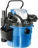 Vacmaster VWM510 vacuum cleaner