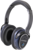 Alteam RFB-988 headphones