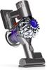 Dyson V6 Trigger Pro vacuum cleaner