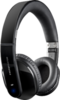 Energy Sistem Headphones BT5+ headphones