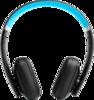 Energy Sistem Headphones BT2 headphones