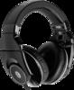 Hercules HDP DJ-Adv G401 headphones