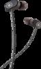 Yamaha EPH-R32 headphones