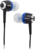 Denon AH-C100 headphones