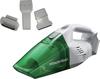 Hitachi R18DSL vacuum cleaner