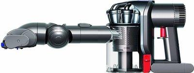 Dyson DC 45+ vacuum cleaner