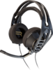 Plantronics RIG 500 headphones