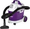 Vacmaster VHB307WM vacuum cleaner