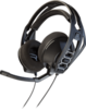Plantronics Rig 500HD headphones