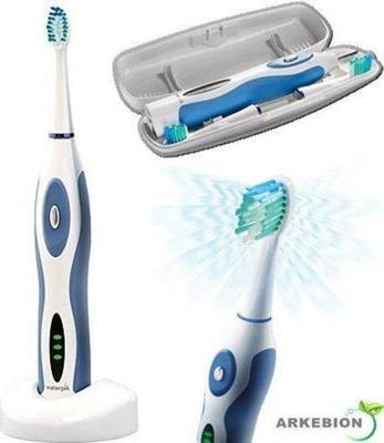 Waterpik Sensonic Professional Plus SR-3000 electric toothbrush