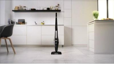 Electrolux ZB5024G vacuum cleaner