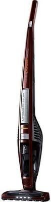 Electrolux ZB5026 vacuum cleaner