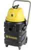 Tornado Taskforce CV 10 vacuum cleaner