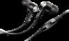 Denon AH-C120MA headphones