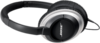 Dell AE2 headphones