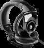 Hercules HDP DJ Light-Show ADV headphones
