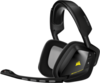 Corsair VOID Wireless headphones