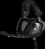 Corsair VOID RGB USB headphones