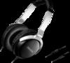 Denon AH-D310R headphones