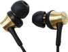 Sony MDR-EX650AP headphones