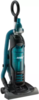 Eureka Clean Living 3281BZ vacuum cleaner