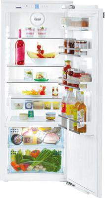 Liebherr IKB 2750 refrigerator