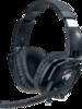 Geneva HS G550 Lychas headphones