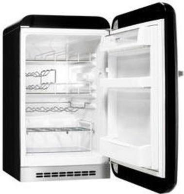 Smeg FAB10HRNE refrigerator