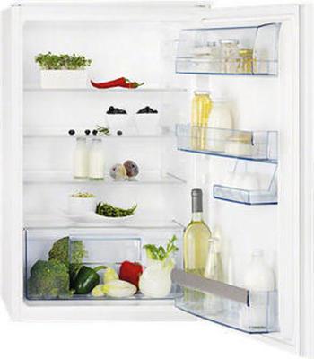 AEG SKS58800S1 refrigerator