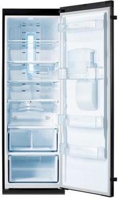 Samsung RR82PBBB refrigerator