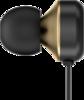 Degauss Labs Dual Driver headphones
