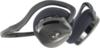 Able Planet BT400B headphones