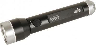 Coleman Divide+ 700 LED flashlight