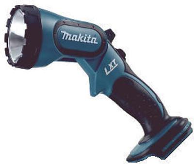 Makita BML145 flashlight
