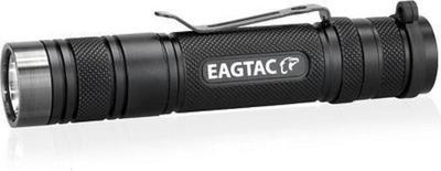 EagleTac Clicky D25LC2 flashlight
