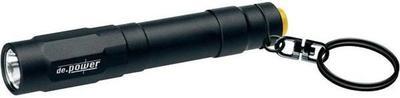 De.Power DP-010AAA-C LED flashlight