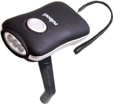 Rolson 61702 flashlight