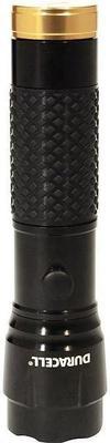 Duracell CMP-6C flashlight