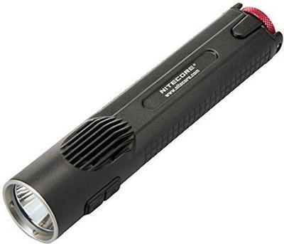 NiteCore EA45S flashlight