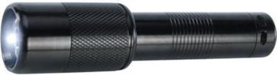 Ansmann Future 1AA Plus flashlight