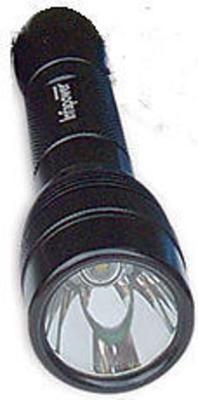 Infapower 10 Watt High Intensity flashlight