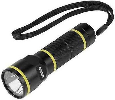 Stanley FatMax Aluminium STA195152 flashlight