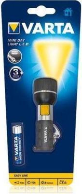 Varta 16601 flashlight