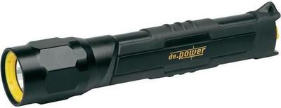 De.Power DP-020AAA-C LED flashlight